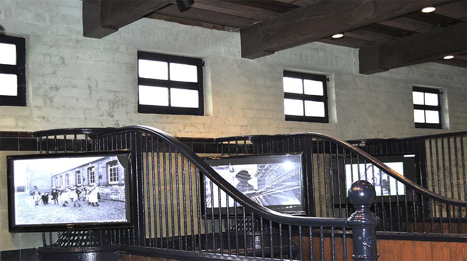 IMG_Museum_HorseStableScreens_DSC_0020