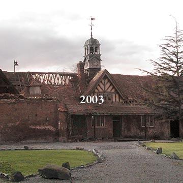 IMG_StableStory_Garden2003
