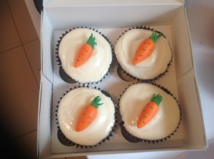 cup cakes 4