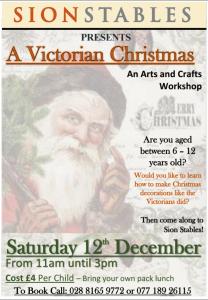 christmas poster pic
